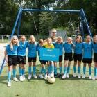 voetbalmeiden_odaschool_2
