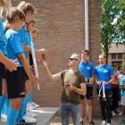 voetbalmeiden_odaschool_20
