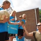 voetbalmeiden_odaschool_21