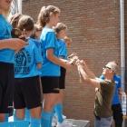 voetbalmeiden_odaschool_23