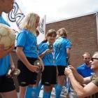 voetbalmeiden_odaschool_24