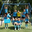 voetbalmeiden_odaschool_3