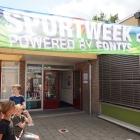 voetbalmeiden_odaschool_5