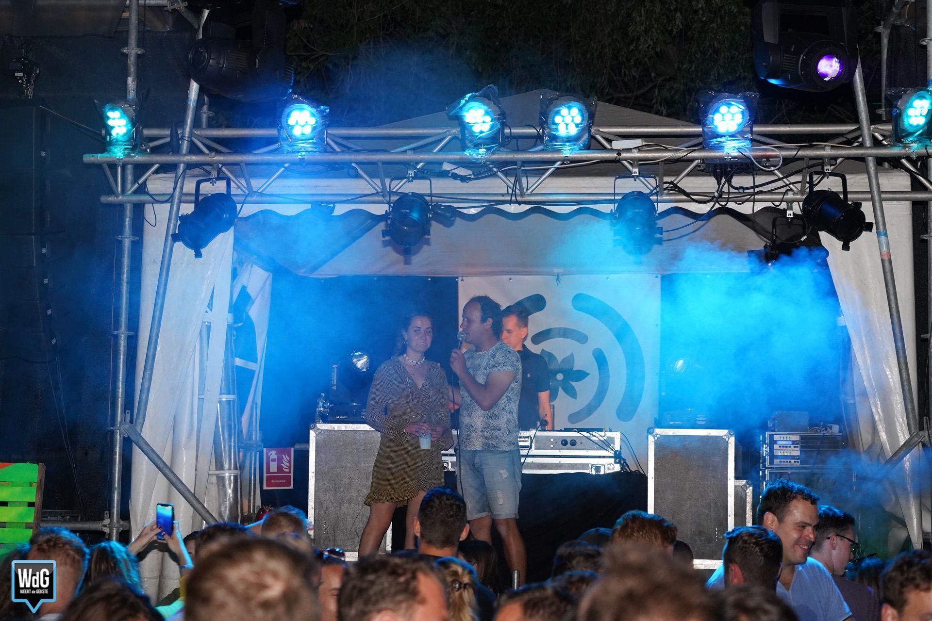 gartenfest_0054