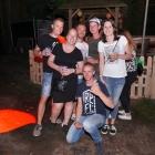 gartenfest_0006