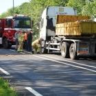 brand_vrachtwagen_1