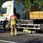 brand_vrachtwagen_2