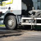 brand_vrachtwagen_3