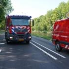 brand_vrachtwagen_4