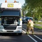 brand_vrachtwagen_6