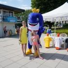 zwem4daagse_0008