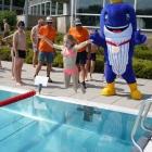 zwem4daagse_0010