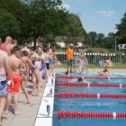 zwem4daagse_0011