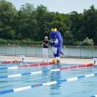 zwem4daagse_0012