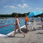 zwem4daagse_0013
