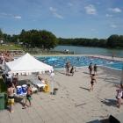 zwem4daagse_0014