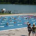 zwem4daagse_0015