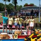 start_drakenboot_0011