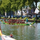 start_drakenboot_0018