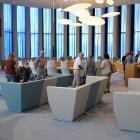 open_dag_stadhuis_16