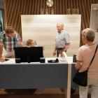 open_dag_stadhuis_24