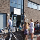 school_swartbroek_0000
