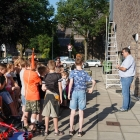 school_swartbroek_0002