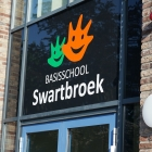 school_swartbroek_0005