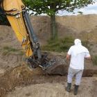 archeologisch_onderzoek_0006