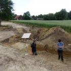 archeologisch_onderzoek_0007