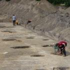 archeologisch_onderzoek_0012