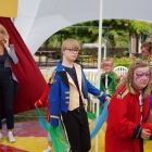 circus_ingelshof_0003
