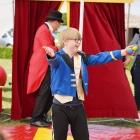 circus_ingelshof_0006