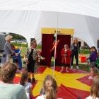circus_ingelshof_0007