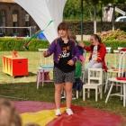 circus_ingelshof_0009