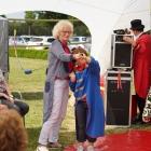 circus_ingelshof_0010