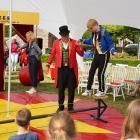 circus_ingelshof_0011