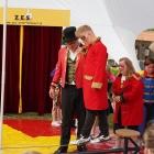 circus_ingelshof_0012