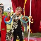 circus_ingelshof_0017