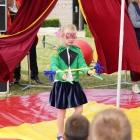 circus_ingelshof_0018