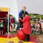 circus_ingelshof_0019