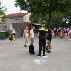 laatste_schooldag_Odaschool_0005