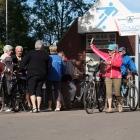 fiets4daagse_10