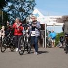 fiets4daagse_11