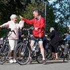 fiets4daagse_12