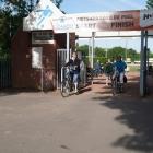fiets4daagse_13