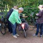 fiets4daagse_15