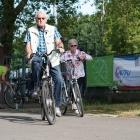 fiets4daagse_9