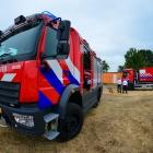brandweer_kazerne_nederweert_0001
