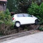 crash_ittervoort_0011